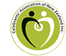 Celebrants Association New Zealand logo